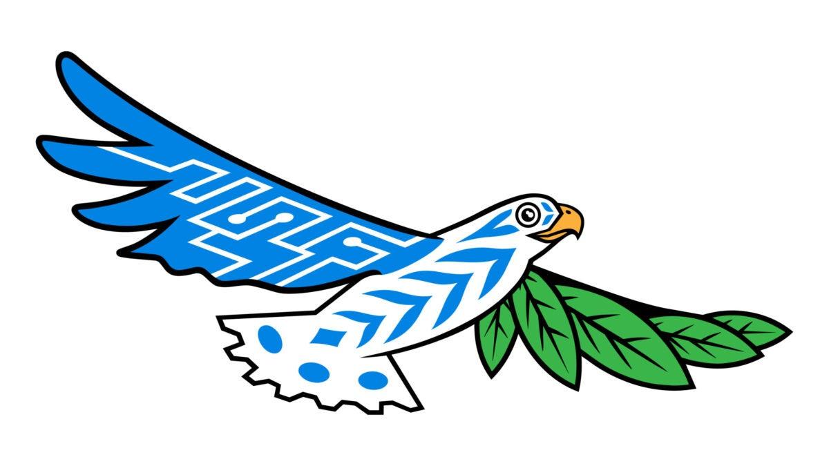 Arbor Heights SOAR logo